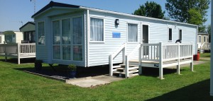 heathland HOLIDAY HOME FOR HIRE HOMEPAGE