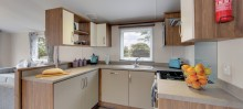 Avonmore - Willerby Holiday Homes Ltd