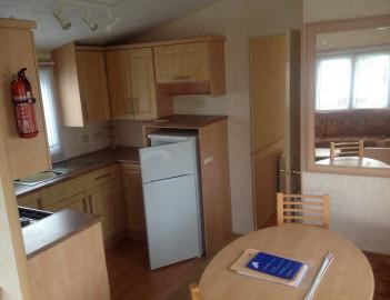kitchen 98.